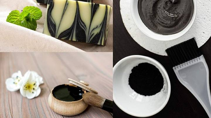 Best Activated Charcoal Products