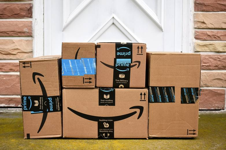 Amazon Prime Day Delayed