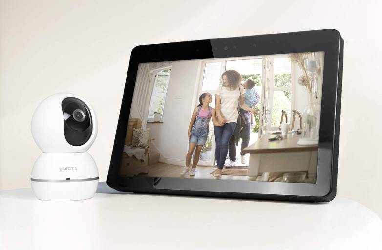 Best Home Security Camera Deal