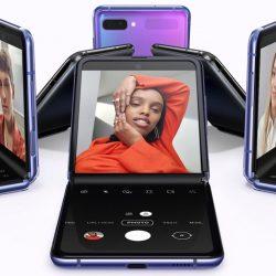 Galaxy Z Fold 3 Price