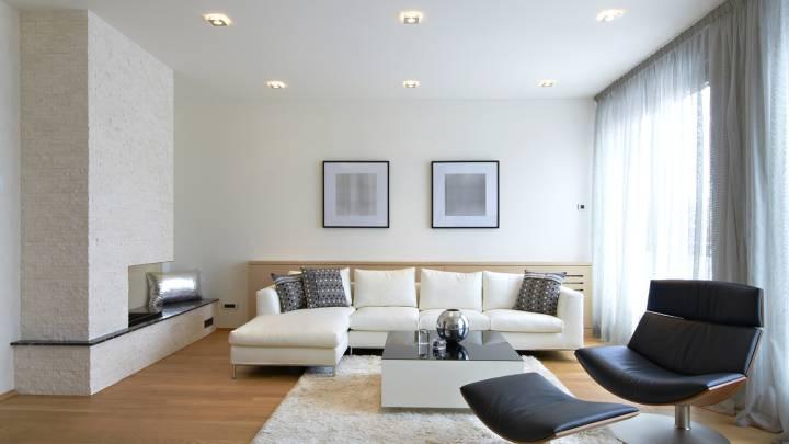 Smart Light Switch Deal