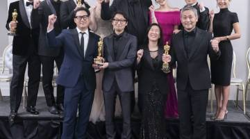 Oscars 2020 Winners Leaked
