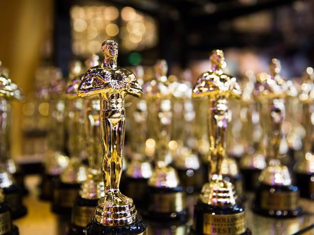 Oscar Winners 2020 List