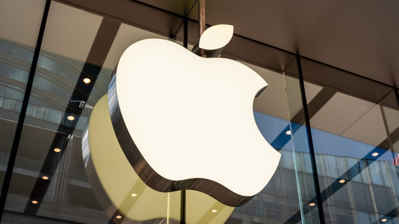 Apple closing stores
