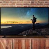 Cyber Monday 2020 TV Deals