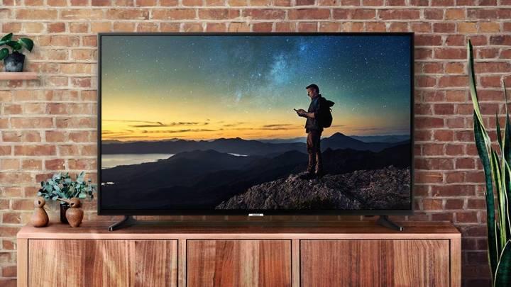 Roku Vs Fire TV Deals