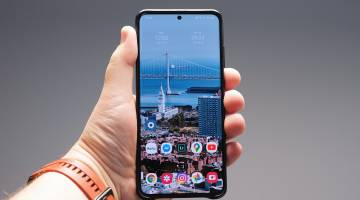 Galaxy Note 20 Rumors