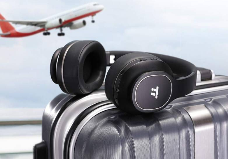 Best Noise Cancelling Headphones Deal