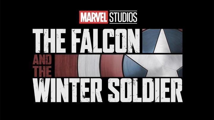 The Falcon and the Winter Soldier release date