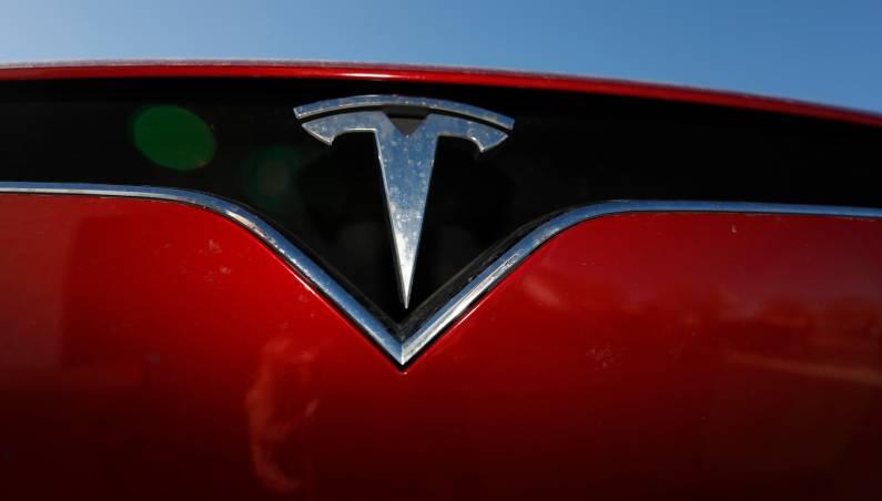 Tesla Model Y Release