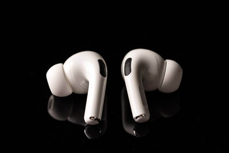 AirPods Pro Amazon Deal