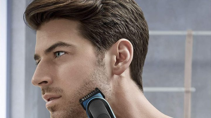 Best Body Hair Trimmers for Men