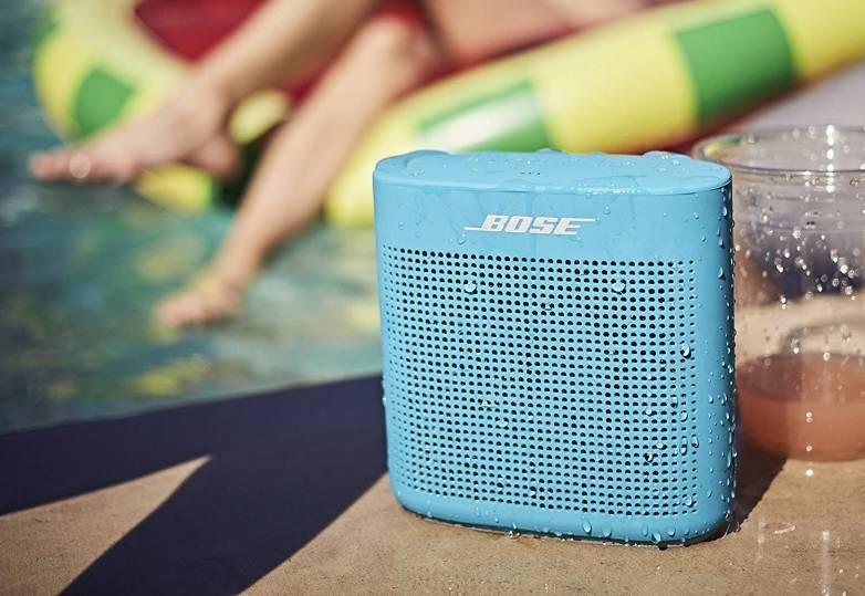 Bose Speaker Deals