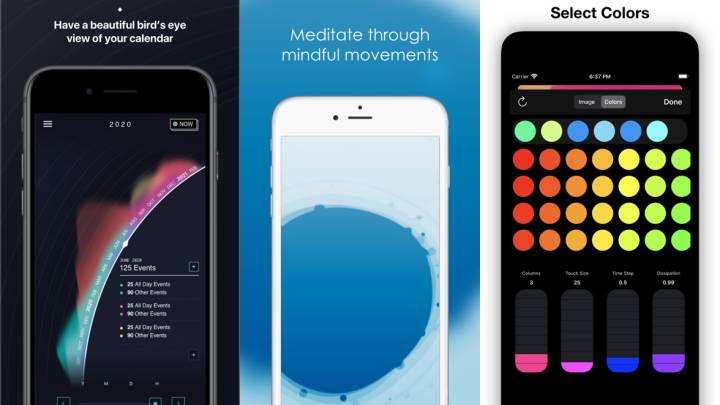 Best Free iPhone Apps And Games