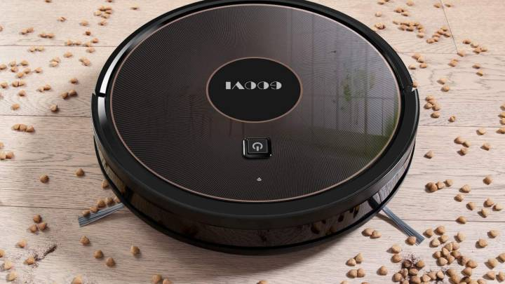 Roomba Deals Amazon