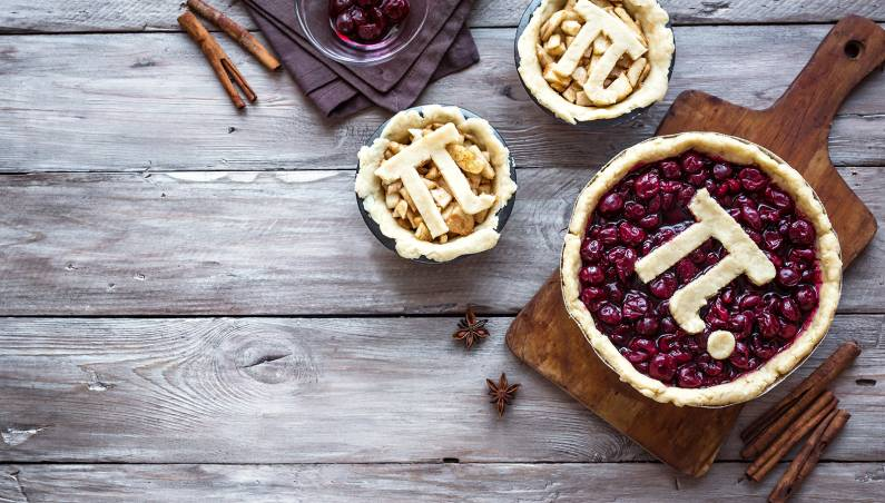 Pi Day 2020 Deals