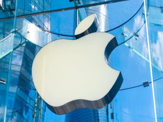 Apple Earnings Q2 2020