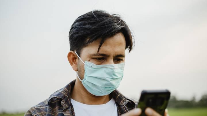 Smartphone Sanitizer Amazon