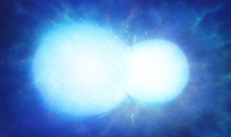 astronomy news