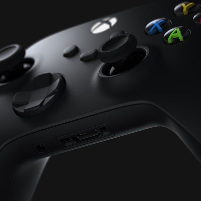 Xbox game streaming might be coming to the iPhone soon - BGR