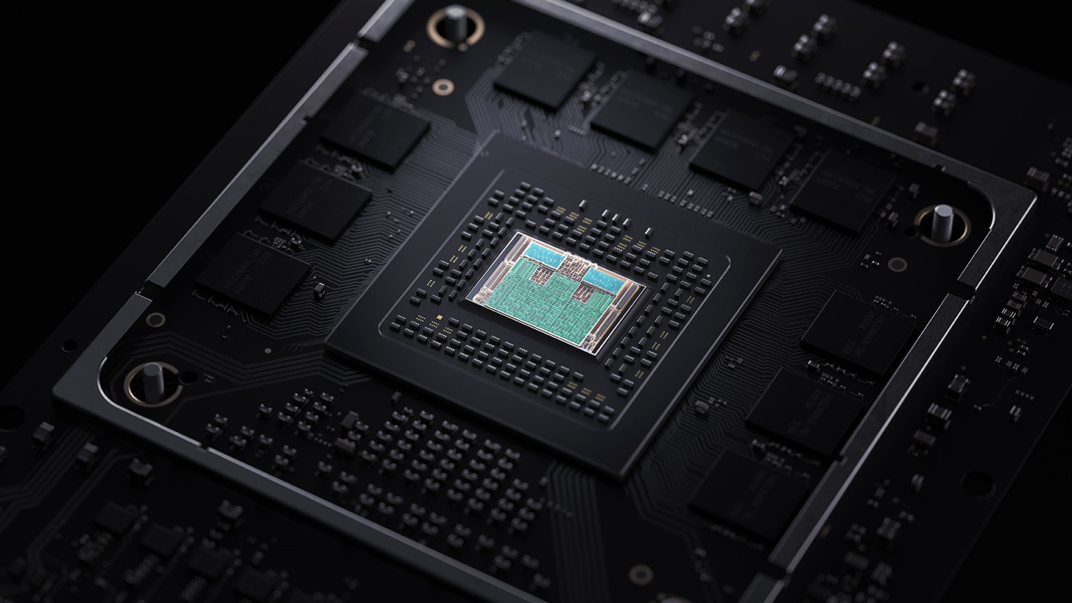 This might be the biggest difference between the PS5 and Xbox Series X