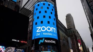 Zoom Download