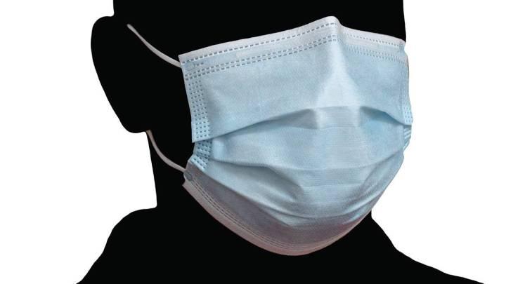 Face Masks For Sale Online