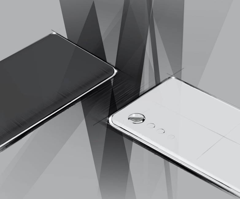 LG G9 Release Date