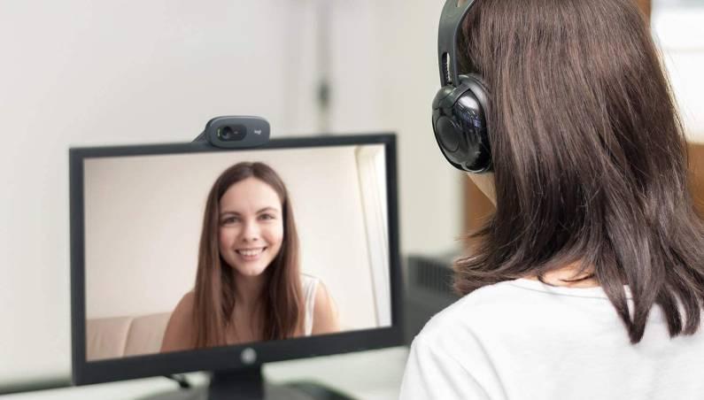 Amazon Webcam Sale
