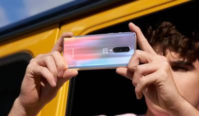 OnePlus 9 Pro Price