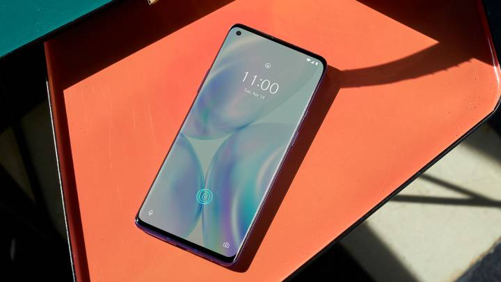 OnePlus Nord Release Date