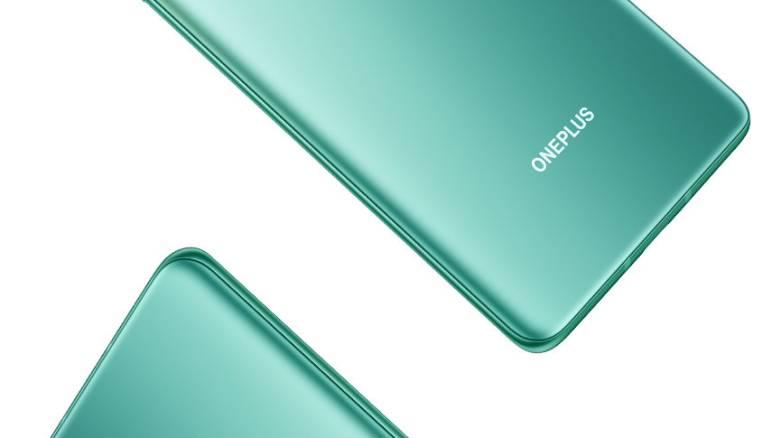 OnePlus 8 Pro live stream