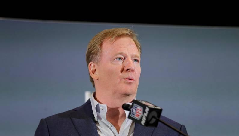 NFL Draft 2020 Live