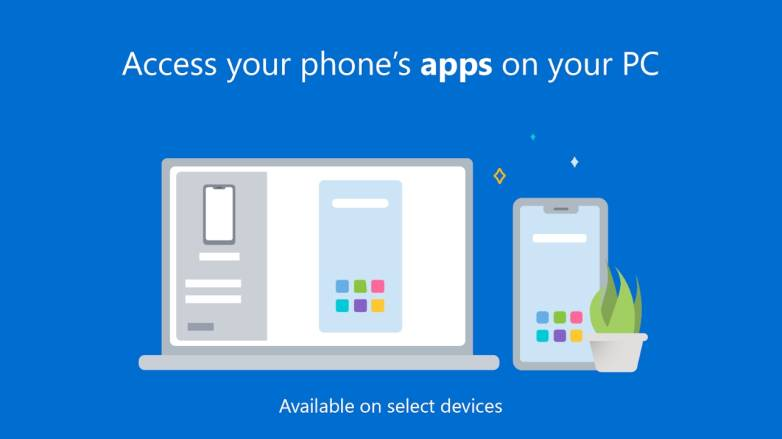 Windows 10: Drag and drop