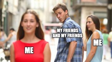 ai memes