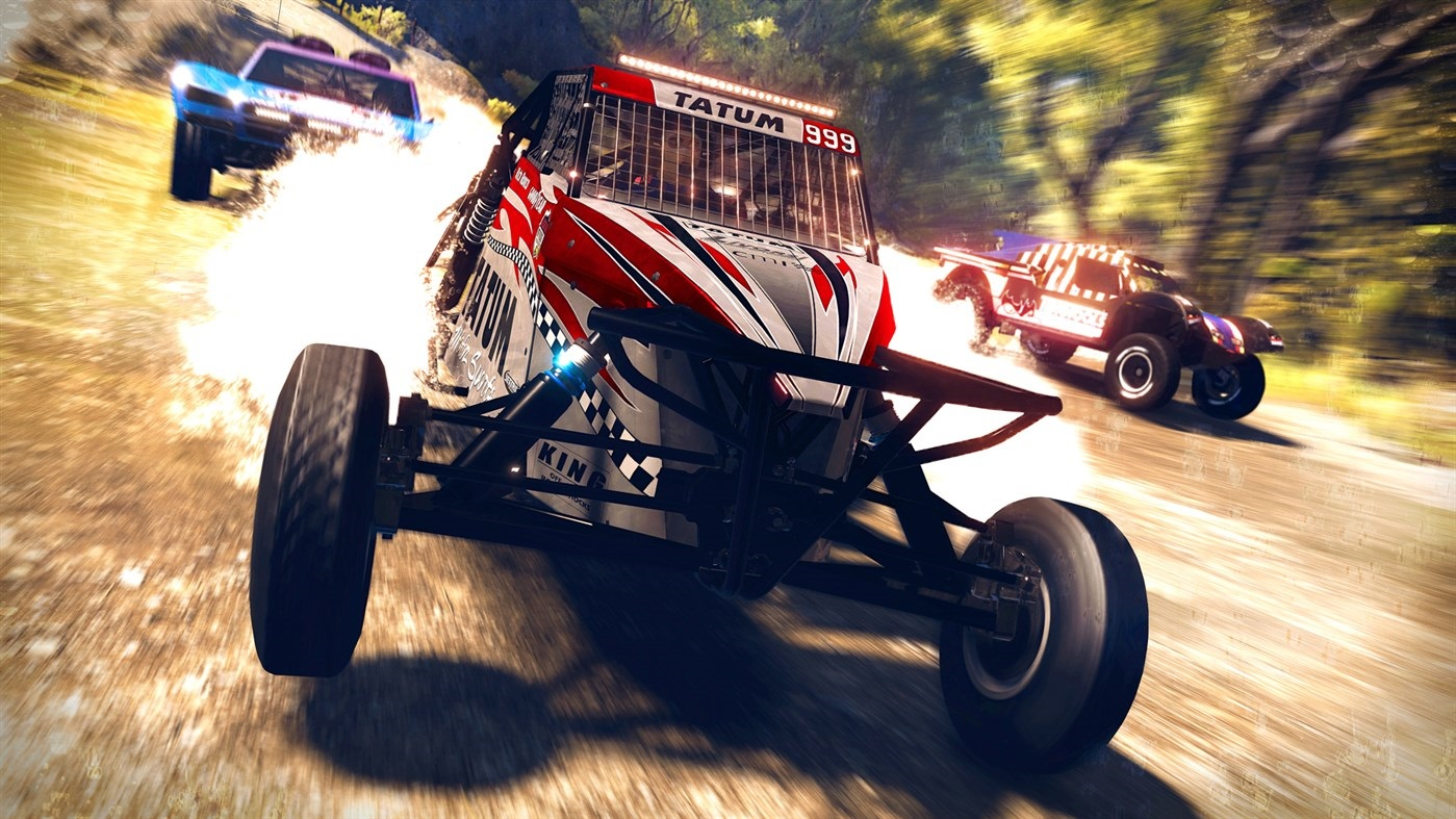 All The Free Xbox One And Xbox 360 Games You Can Get In May Bgr