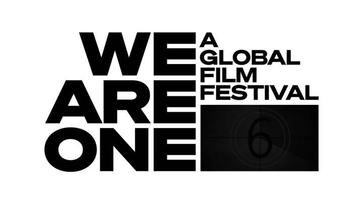 YouTube film festival