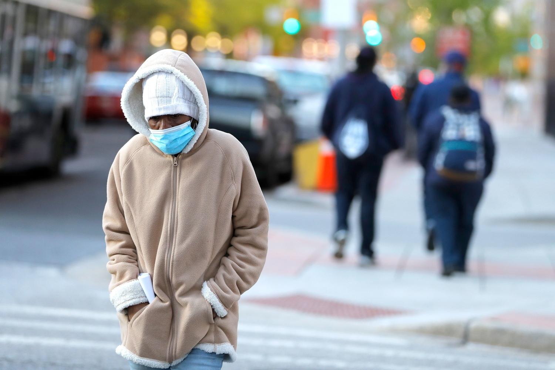 WTF, WHO? Study says asymptomatic coronavirus carriers definitely spread the virus