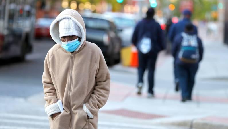 coronavirus reopening