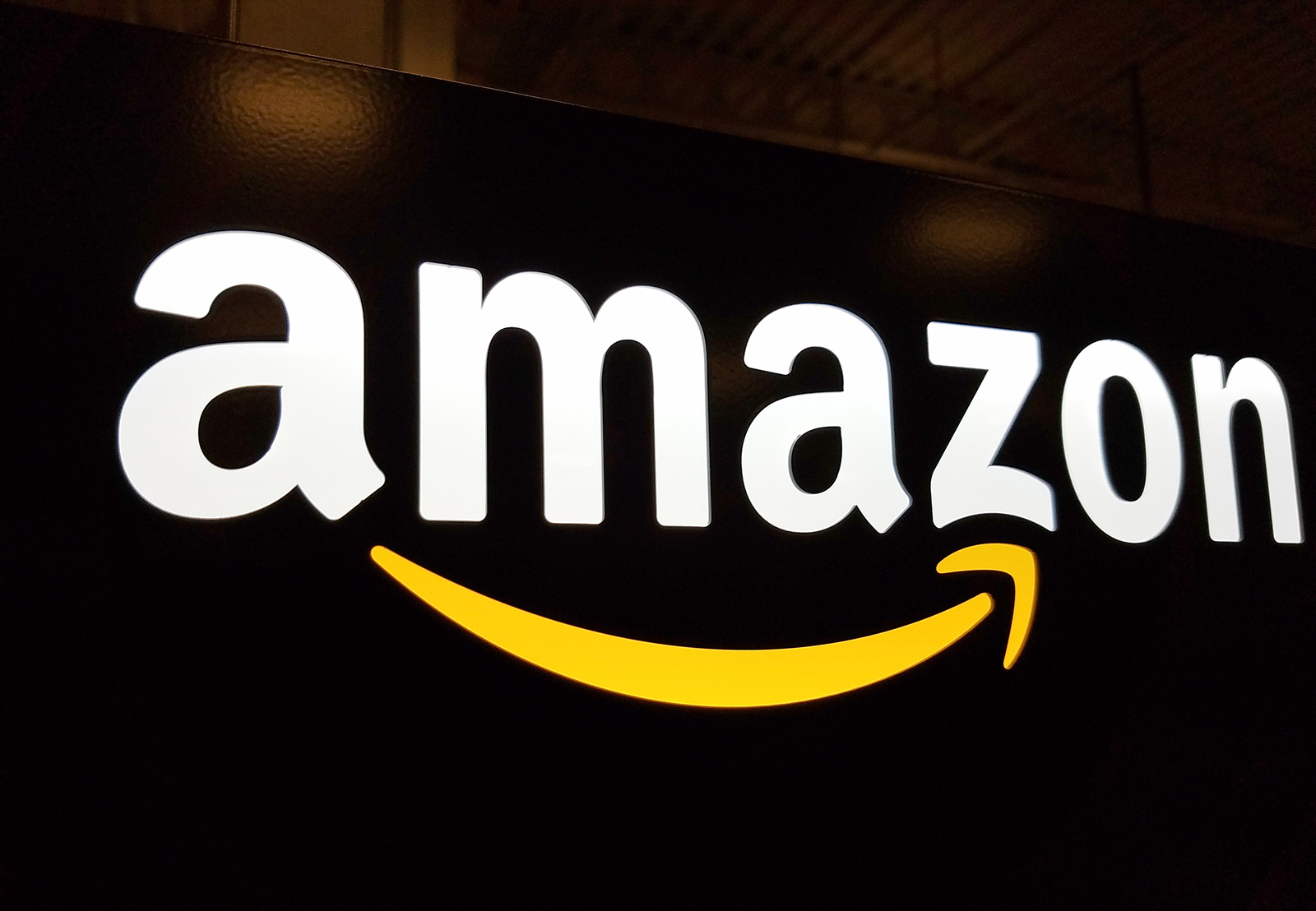 Here Are Amazon S 5 Best Selling Electronics Devices Of The Week Bgr