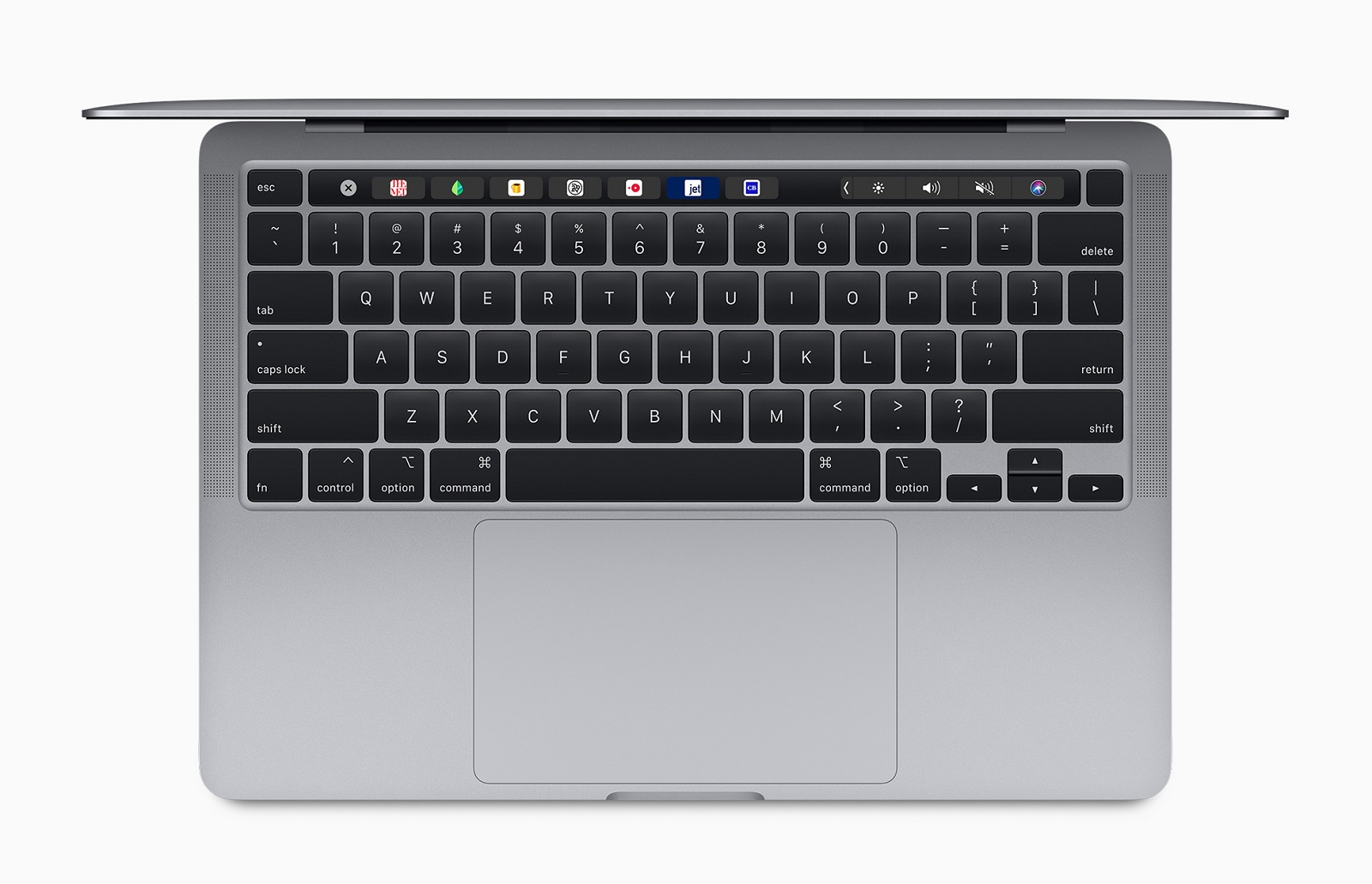 Redesigned 14 Inch Macbook Pro To Launch Next Year Bgr
