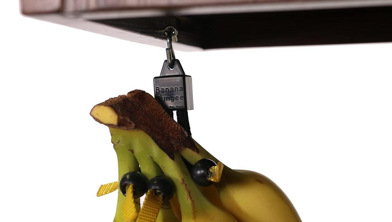 Best Hammock-Style Hanger