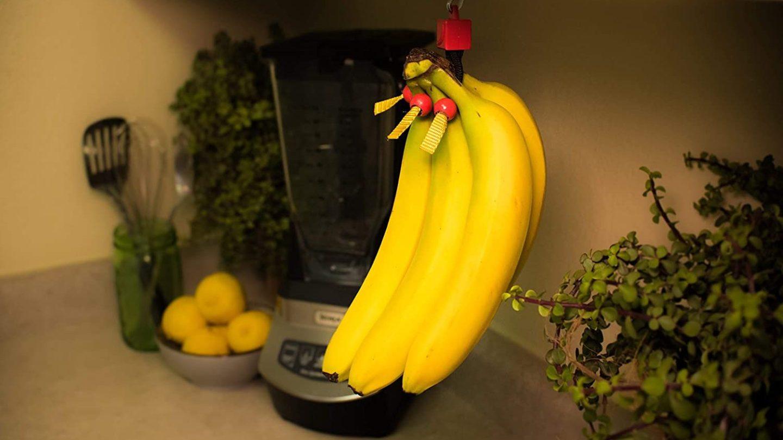 Best Banana Holder