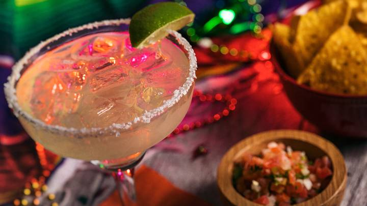 Cinco De Mayo Taco Tuesday Deals Near Me