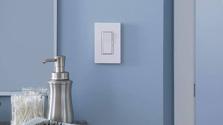 Best Dimmer Switch