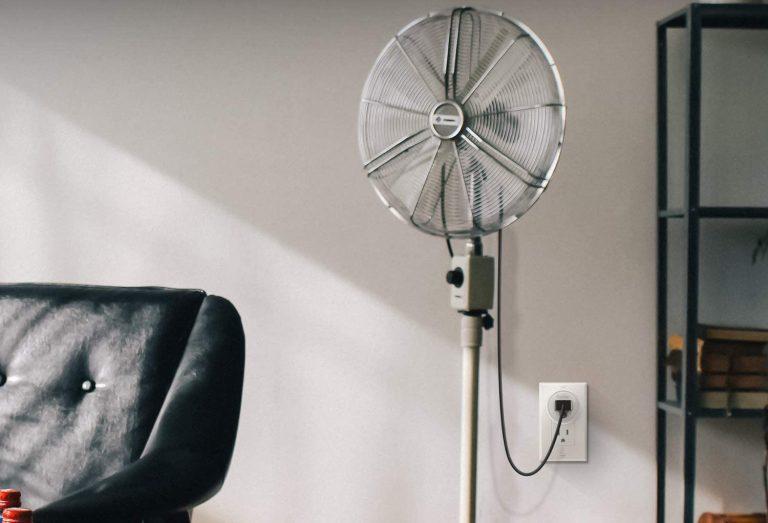 Alexa smart plug deal