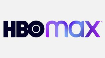 HBO Max TV