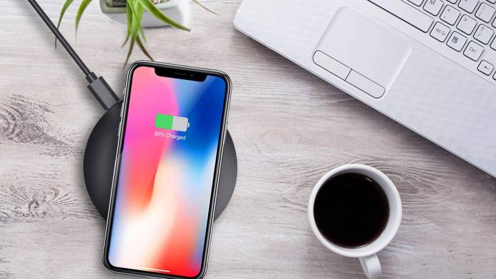 Best Fast Wireless Charger Amazon
