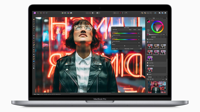 MacBook Pro 2020 release date