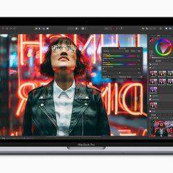 ARM Macs